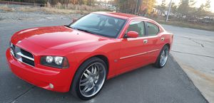 2010 Dodge Charger SXT 3.5L High Output for Sale in Durham, NC