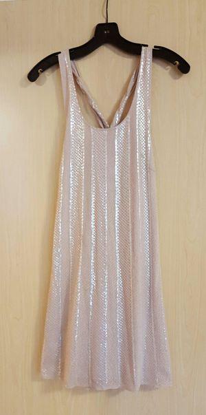 BCBG Maxazria Dress for Sale in Seattle, WA