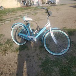 Shhwinn Legacy 26 Inch Bike Thumbnail