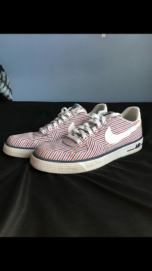 Nike Air Size 8 for Sale in Colesville, MD