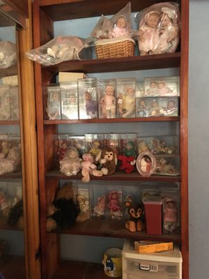 Antique dolls for Sale in West Palm Beach, FL