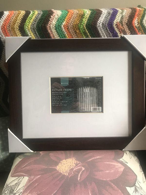 Ziemlich Wedding Picture Frames 11x14 Galerie - Rahmen Ideen ...
