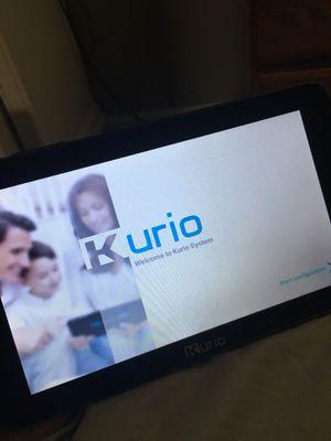 Kurio tablet for Sale in Washington, DC