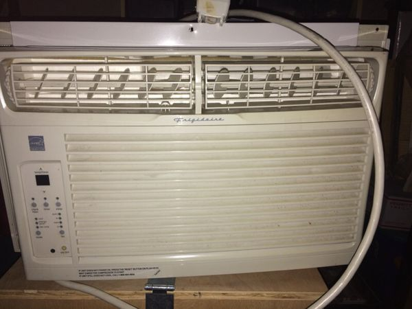 Frigidaire Window Air Conditioning Unit For Sale In Pomona Ca Offerup