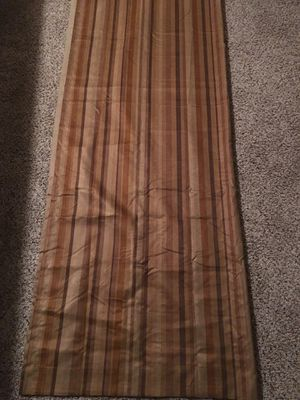 Curtains for Sale in Vancouver, WA