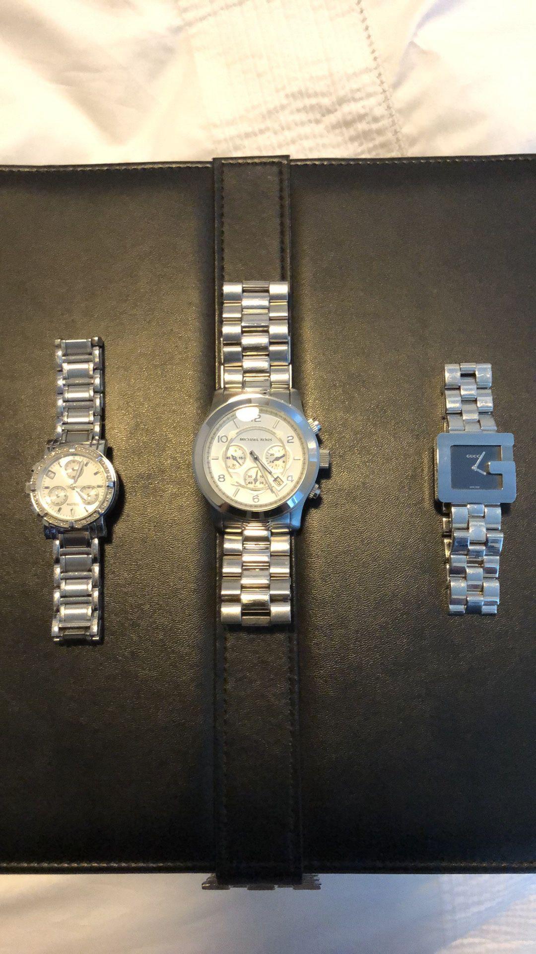 Designer Women Watches