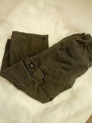 Boys Cargo Pants for Sale in Fairfax, VA