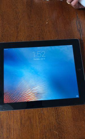 1st Gen iPad for Sale in Durham, NC