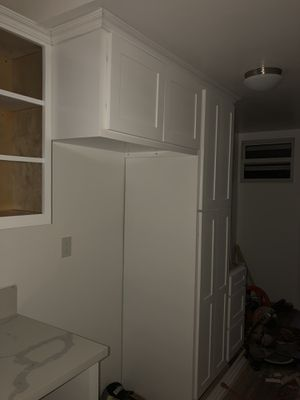 New And Used Kitchen Cabinets For Sale In Los Angeles Ca