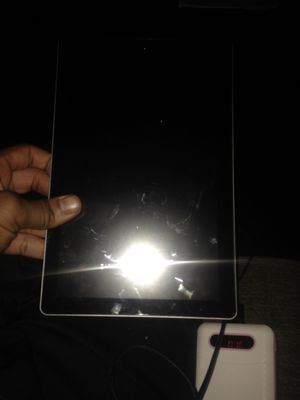 Rca tablet for Sale in Raleigh, NC