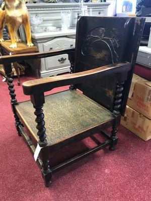 New And Used Antiques For Sale In Gulfport Ms Offerup