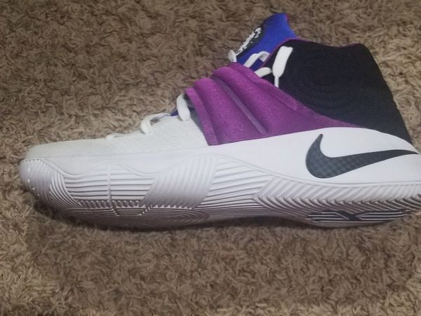 869e54db7d05 Kyrie 2 10.5 for Sale in Columbus