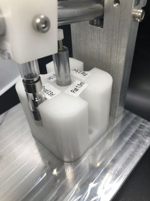 Hed ccell cart press for Sale in Phoenix, AZ - OfferUp