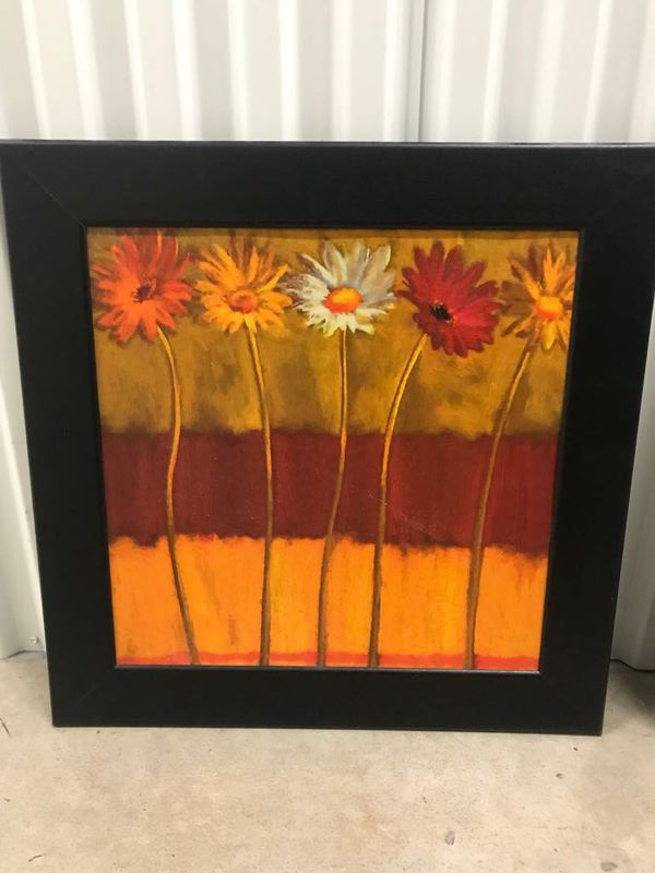 Cuadros en venta $10 (Arts & Crafts) in Orlando, FL - OfferUp
