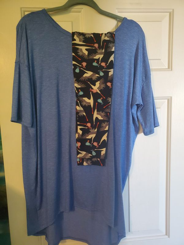 eb0be2ceb5ce55 New and Used Lularoe for Sale in Phoenix, AZ - OfferUp