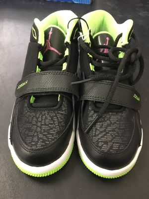72297656e9bce9 Air Jordan Flight Club NWOT for Sale in Puyallup