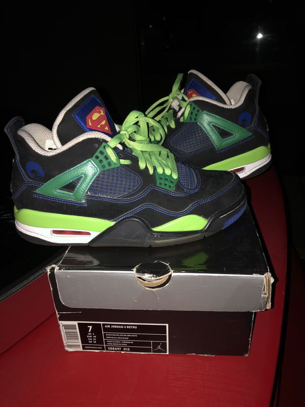 check out 6659f fb1bd Jordan doernbecher 4s