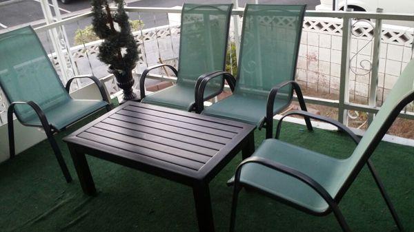 Kitchen Table And Chairs Las Vegas Orange