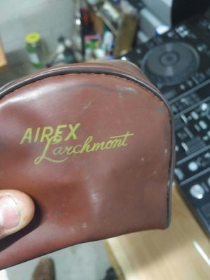 Airex Larchmont fishing reel for Sale in Los Angeles, CA