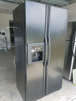 Refrigeradora Thumbnail