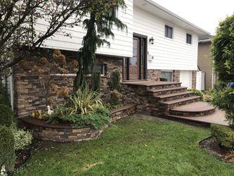 New Steps Stone Pavers Masonry Service  Thumbnail
