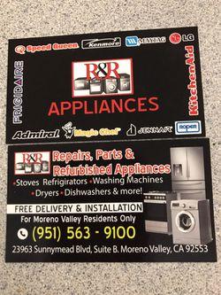 LG FRENCH DOOR STAINLESS STEEL REFRIGERATOR DOOR IN DOOR BRAND NEW OPEN BOX Thumbnail