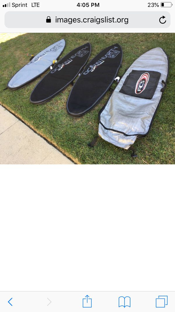 New and Used Surfboard for Sale in Palmdale, CA - OfferUp
