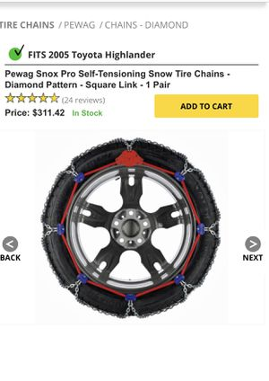 Used Tires Des Moines >> New And Used Tires For Sale In Des Moines Ia Offerup