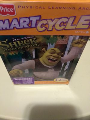NEW Smart Cycle Game for Sale in Baltimore, MD