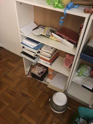 ikea bookshelf for Sale in Washington, DC