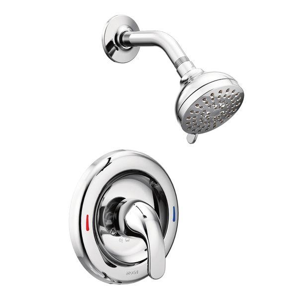 Moen Adler Shower faucet for Sale in Seattle, WA - OfferUp