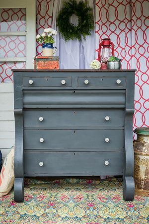 Antique Dressers For Sale In Ohio Offerup