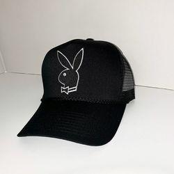 Playboy Hat Thumbnail