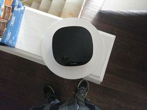 Ecobee 3 lite new in box for Sale in Washington, DC