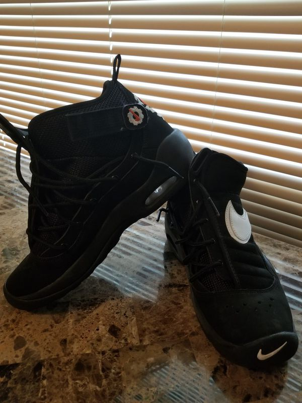 486618dc610ae7 Boys Sneakers DENNIS RODMAN NDESTRUKT for Sale in Boca Raton