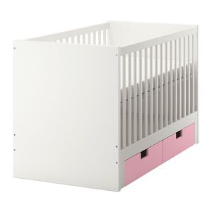 Baby crib 50% OFF for Sale in Rockville, MD