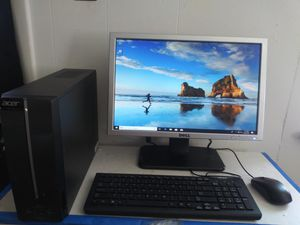 Super New And Used Desktop Computer For Sale In Lancaster Pa Interior Design Ideas Tzicisoteloinfo