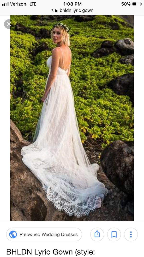 Wedding Dress Tommy C Wedding Dresses