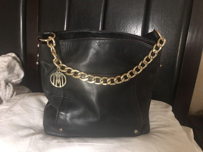 Antonio Melanie bag