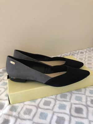 Calvin Klein shoes, new size 71/5 for Sale in Sterling, VA