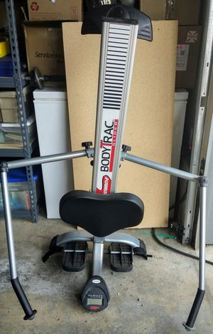 Used Rowing Machine >> New And Used Rowing Machine For Sale In Portland Or Offerup