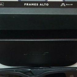 Bose ALTO Medium Large Thumbnail