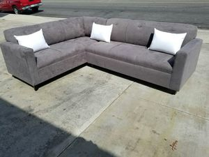 Strange New And Used Sectional Couch For Sale In Murrieta Ca Offerup Unemploymentrelief Wooden Chair Designs For Living Room Unemploymentrelieforg
