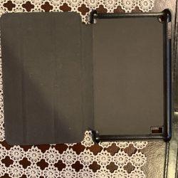 Kindle Fire Plus Case Thumbnail