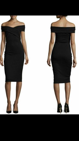Dress Michael kors size medium for Sale in Scottsdale, AZ