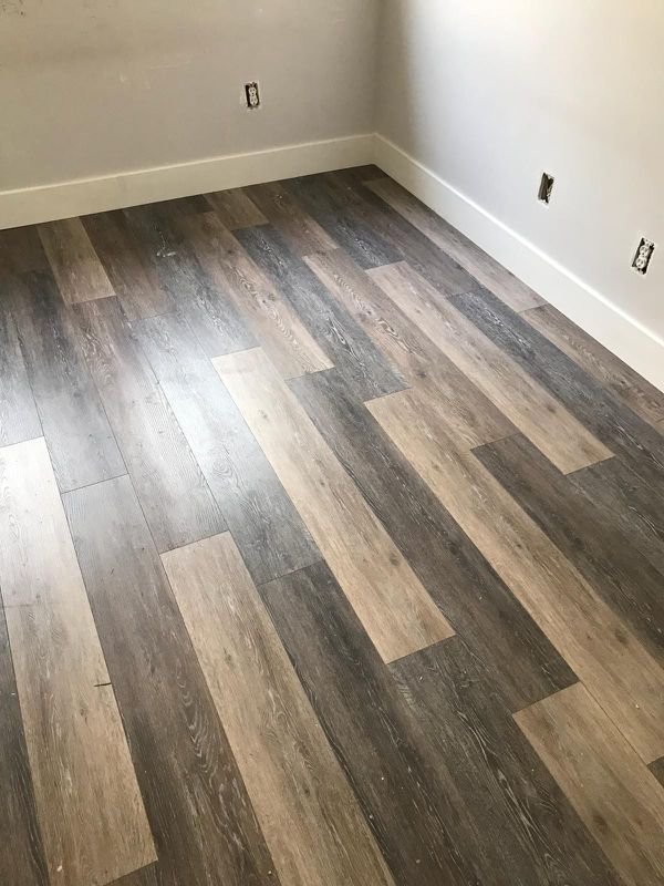 Vinyl Laminate Flooring Waterproof For Sale In Miami Fl Offerup