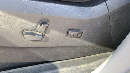 2012 Dodge Grand Caravan Thumbnail