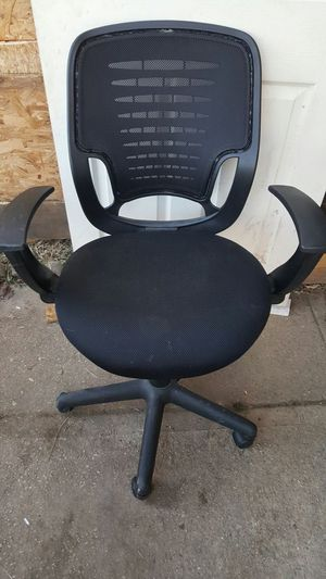 Computer chair for Sale in Baltimore, MD