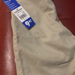 Boy School Uniform  Thumbnail