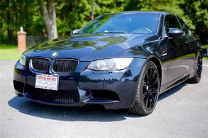 M3 for Sale in Washington, DC